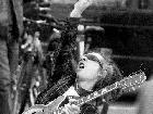 Galerie rock`n roll circus.2.jpg anzeigen.