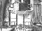 Galerie anatomical-theatre-2.jpg anzeigen.