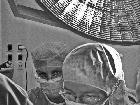 Galerie surgery-10.jpg anzeigen.